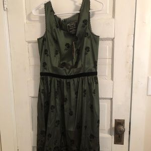 Dresses & Skirts - Twilight New Moon Bella Swan Birthday Dress